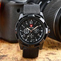 Мужские часы Арми Swiss Army , Gemius army Свис Армия ТОЛЬКО ОПТ