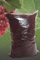 Ресвератрол - порошок из кожицы и косточек красного винограда