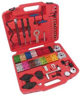 TIMING TOOL KIT - ALFA, FIAT & LANCER