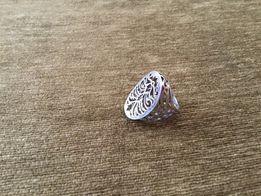 Перстень срібло 925 р.17