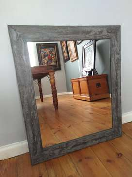 Mirror (New) for sale
