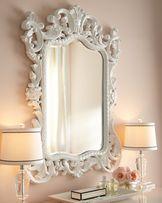 Рами для дзеркал різьблені,дерев'яні.Рамки для фотографій.