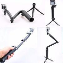 Монопод GoPro 3-Way Grip/Arm/Tripod