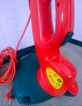 Flymo 700cc edge trimmer/brushcutter electical cord.Brand new
