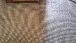 Pranie/czyszczenie tapicerki- kanapy, narożniki, fotele, dywany.