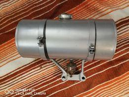 Zbiornik paliwowy, zbiornik paliwa, kosiarka, silnik stacjonarny