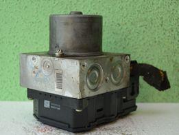 Pompa Sterownik ABS DSC MINI COOPER R56