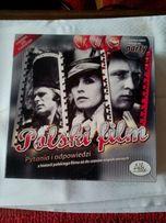 Gra planszowa Film Polski