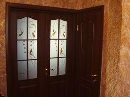 Паркова зона Подобов та Погодин Власн 1-кімнатн квартир на Комарова 15