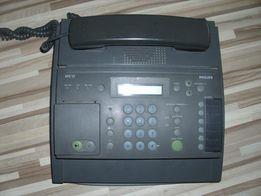 Telefax