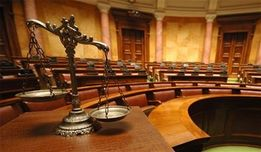 Адвокат юрист юридические вопросы