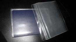 Обложка+страницы паспорта (н-р) (100 рруб)