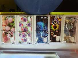 Oppo all models cover available