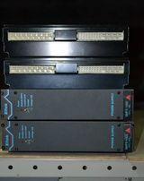 Блок питания SMPS1000(2шт)