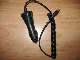 Зарядное автомобильное устройство для Nokia