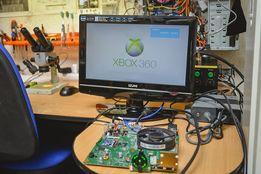 Ремонт Прошивка Продаж PlayStation3 Ps3 Ps4 Xbox 360 Тернопіль