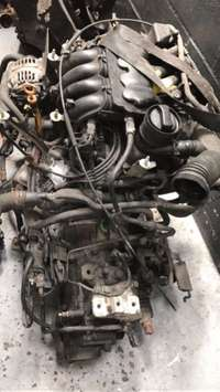Image of Engine for sale