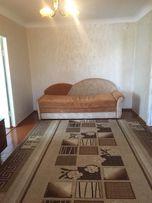 Продам 2х комнатную квартиру в г.Днепрорудном