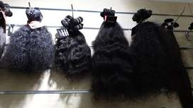 Best Hair Extension youl ever find in SA