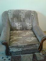 Продам м'яке крісло
