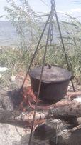 Туризм фуршет пикник рыбалка организация и доставка