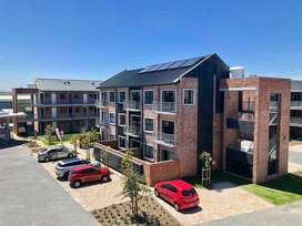 Modern 2 Bedroom apartments available at Stay Melville Estate, Ottery.