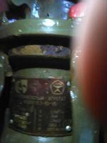 Продам глубинный водный насос— новый