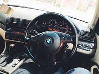 Image of i'm selling my BMW 320D 2004