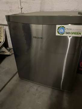 Bar fridge great condition