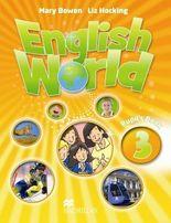 книги англ english word