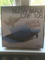 Подставка-кулер охлаждения Blow max/crf 105