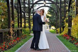 Фотограф,фотосессия, свадьба,крестины,репортаж,недорого, качественно