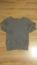 Bluza firmy Denim r. 40
