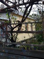 Срочно.Торг.Дом в Петровском районе Возможен обмен на квартиру.