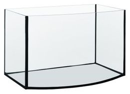 Akwarium profil 60x30x30cm 54 l Diversa