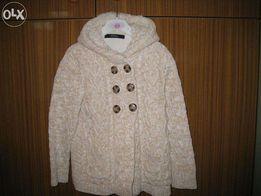 bluza/sweter 122