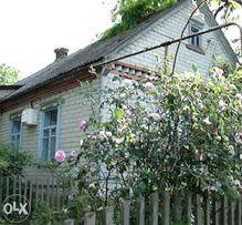 продам дом в селе, 45 км от Днепропетровска