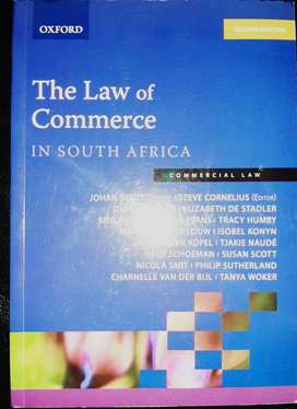 1st year ukzn accounting text book