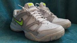 Buty Nike do tenisa