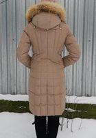 продам пуховик/ зимнее пальто