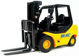 Forklift training, courses and renewals