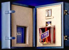 Johnnie Walker - Blue Label 200th Anniversary Limited Edition