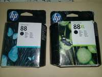 HP OfficeJet Pro Series Ink, used for sale  South Africa