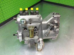 Pompa wtryskowa paliwowa ursus C360 -C-360 C360 C-4011 po regeneracji