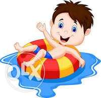 Swimming Floats & Inflatables 0