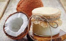 Кокосовое масло натуральное Extra Virgin ИНДИЯ, рафинированное CARGILL