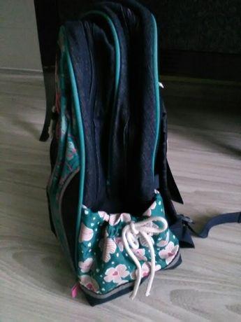 Nowy plecak Barbie Sosnowiec - image 3