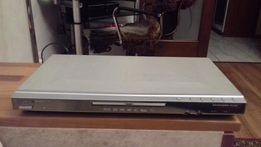 Продам DVD/VCD/CD/MP3 Player Hyundai H-DVD5014 в отличном сост
