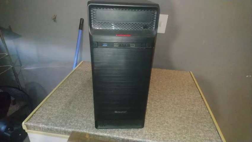 Gaming PC for sale 0