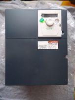 Преобразователь частоты, частотник Schneider Electric, 7,5 кВТ/kW